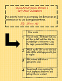 CKLA Domain 2: Early Asian Civilizations 2nd grade