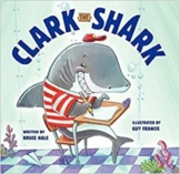 CLARK the Shark Readers' Theater Script (watch Chris Pine Read Aloud)