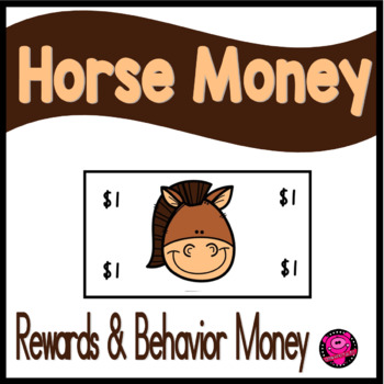 HORSES and FARM THEME CHARACTER EDUCATION SET