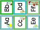 CLASSROOM DECOR Welcome Banner Word Wall Headers TWEET Bird Theme