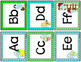 WELCOME BANNER WORD WALL Classroom Decor TWEET Bird Theme