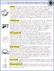 CLASSROOM RULES, PROCEDURES AND MANAGEMENT PLAN