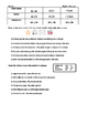 CLC Stage 9 - Dative Notes