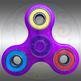 "CLIPART Stock Photos - ""Fidget Spinners"" Bundle - Clipart - Photographs"