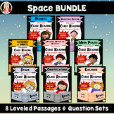 SPACE BUNDLE