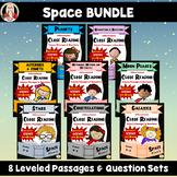 SPACE BUNDLE