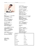 CLOZE SONG- Corazón sin cara// by Prince Royce