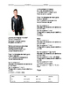 CLOZE SONG// Culpa al corazón by Prince Royce