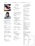 CLOZE SONG// El perdón by Enrique Iglesias y Nicky Jam