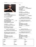 CLOZE SONG- Soy el mismo// by Prince Royce