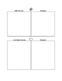 CMP Music Planning Template