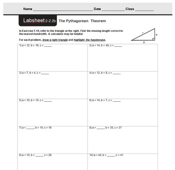 48 Pythagorean Theorem Worksheet with Answers  Word   PDF together with Theorem Worksheet Beautiful Free Worksheets Liry Of Lovely likewise pythagorean theorem worksheet 8th grade – lytte co in addition The Pythagorean Theorem Worksheet Math Theorem Worksheet Answer Math further the pythagorean theorem worksheets – karenlynndixon info additionally PYTHAGOREAN THEOREM   WORKSHEET likewise 48 Pythagorean Theorem Worksheet with Answers  Word   PDF besides Pythagoras Theorem Questions moreover 48 Pythagorean Theorem Worksheet with Answers  Word   PDF furthermore CMP3   8th Grade   Unit 2 Inv  2 2b  3 4   The Pythagorean Theorem likewise Pythagorean Theorem Worksheet 8Th Grade   Lobo Black additionally Pythagorean Theorem Worksheet Math Drills Worksheets The Calculate in addition  additionally Pythagorean Theorem Worksheets furthermore 48 Pythagorean Theorem Worksheet with Answers  Word   PDF likewise Worksheet With Answers Theorem Worksheets Year 9 Math About   For. on 8th grade pythagorean theorem worksheet