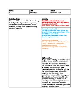 CMP3 - Butterflies, Pinwheels & Wallpaper