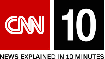 CNN 10 Student news