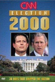 CNN Election 2000 Video Worksheet