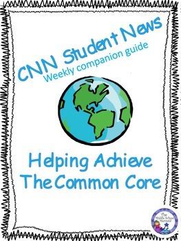CNN Student New