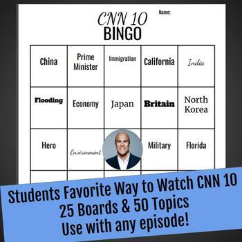 Cnn10 スクリプト