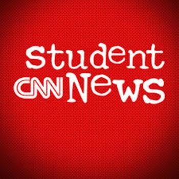 CNN Student News Graphic Organizer