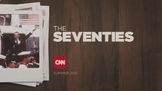 CNN - The Seventies (Ep. 2) - United States v. Richard Nixon (Watergate)