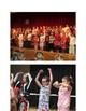 CNY Dance- Girls Dance