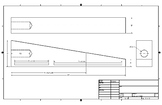 CO2 Car Design Sheet