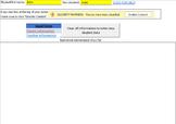COSF Narrative Generator (Child Outcomes Summary)