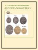 COINS OF AUSTRALIA: A MATH/COINAGE/ HISTORY/ART  ACTIVITY: GRADES 3-6