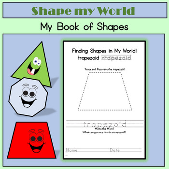 COLOR MY WORLD Binder Book (or sheets)