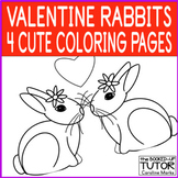 {Valentines Day First Grade} {Valentines Day} {Valentine coloring sheets}
