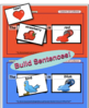 COLORS! Teach 10 Different Colors! 70 Cards and 25 Learning Pages!