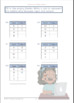 COMMON CORE 1ST GRADE MATHS Graphic Workbook 2