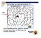 Grade 3-5 COMMON CORE-NUMBER BONDS & MENTAL MATH ACTIVITIE
