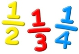 FRACTION PACKET: ENGAGE NEW YORK COMMON CORE MATH 5TH GRADE