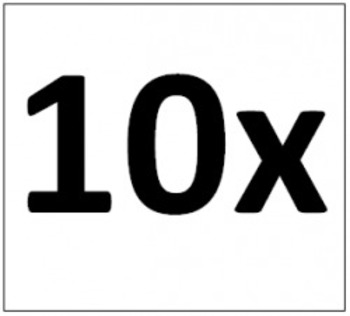 POWERS OF 10 MULTIPLICATION HANDOUT: COMMON CORE MATH