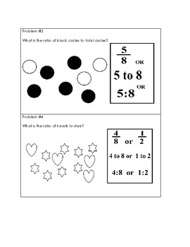 COMMON CORE MATH WORKSHEETS