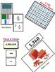 COMMON CORE: Numbers & Operations in Base Ten - (4th Grade)