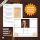 COMMON SENSE: A Primary Source Analysis of Thomas Paine's Pamphlet