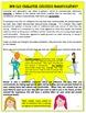 COMMUNICATION, TEEN HEALTH SKILLS, AN INTERACTIVE NOTEBOOK