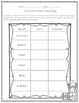 MEASURING LENGTH ACTIVITIES, WORKSHEETS, LESSON PLANS AND MORE