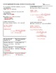 COMPLETE DONE-FOR-YOU CHEMISTRY LESSON: Converting between Molecules and Atoms