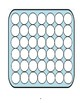 CONNECT 4 GAME - MATRICES