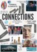 CONNECTIONS - theme mind-map interactive artist links - AQA GCSE ESA 2018