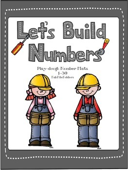 CONSTRUCTION NUMBERS