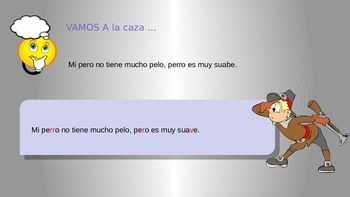 CONTEST: grammar in Spanish / spelling, agreement/ ortografía,concordancia