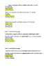 CONTEXT CLUES PRACTICE #3 WITH CLOSE READING (FCAT FSA PARCC COMMON CORE)
