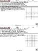 COORDINATE PROOFS (HS Geometry Curriculum Tasks/ Warm-ups - Unit 18)