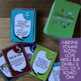 COPING with GRIEF *Card Game to Help Cope with Death, Loss & Grieving