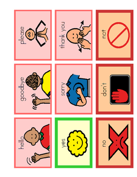 Classroom CORE Book-PREPOSITIONS (+Social,Quest)--(AAC, Natural Aided Language)