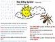 CORE WORDS Book - Nursery Rhymes