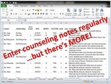 COUNSELING NOTES: Data & Documentation
